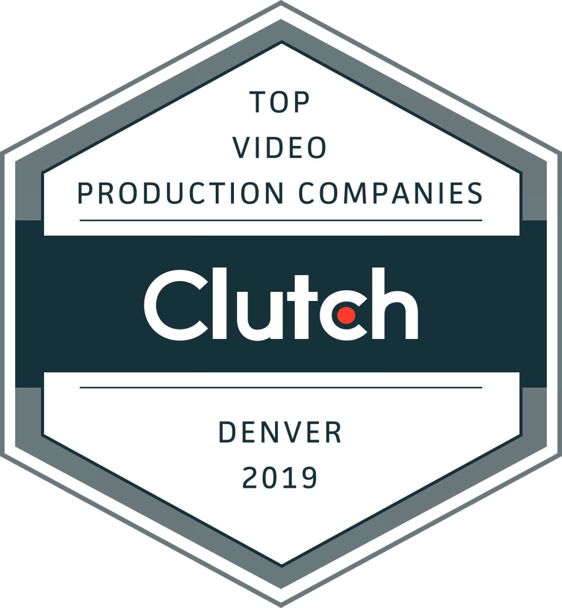 Best-Production-Companies-Denver-2019.png