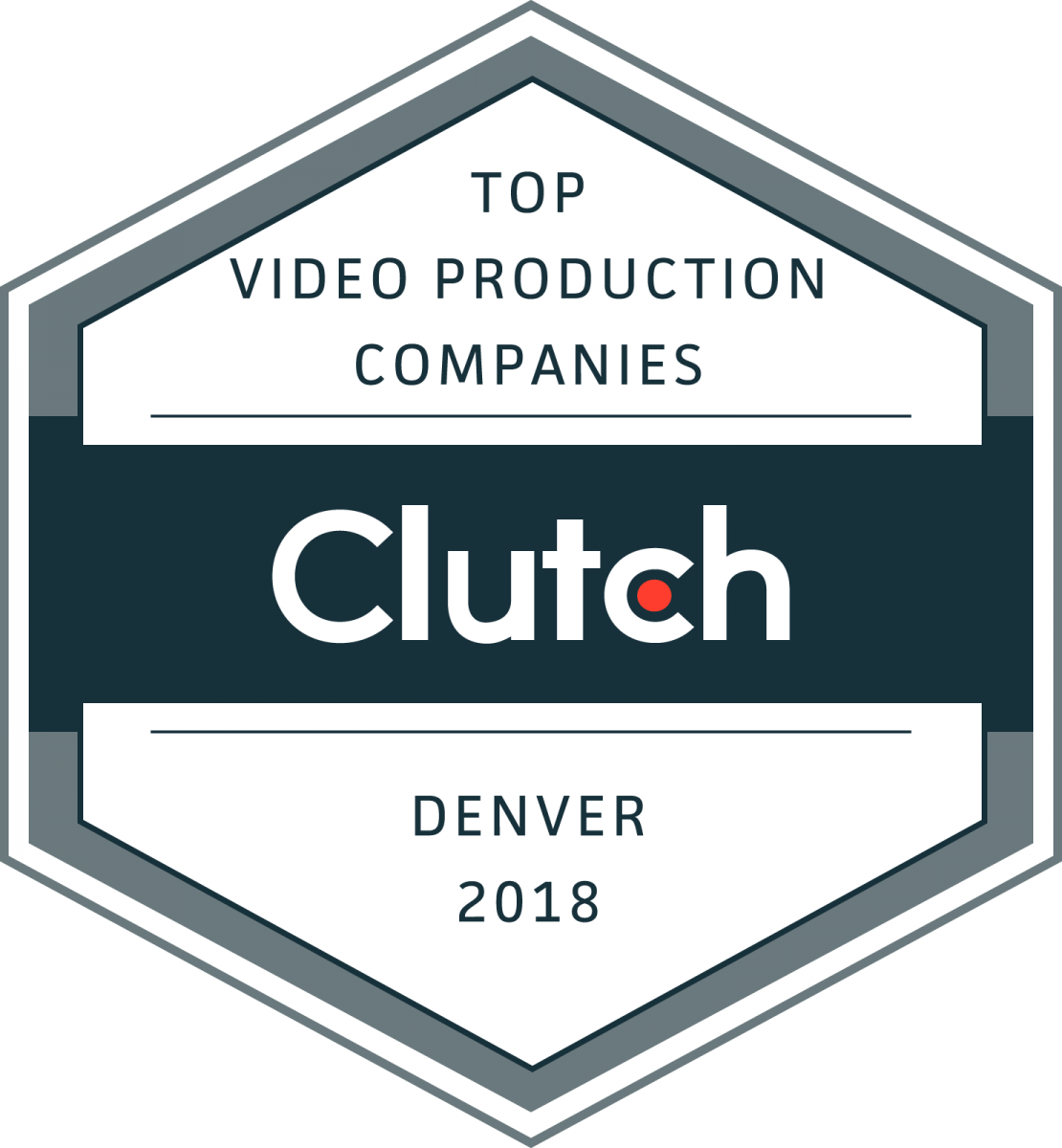 Video_Production_Companies_Denver_2018_0.png