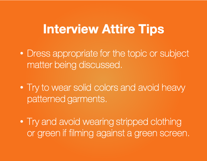 Interview-Attire.png