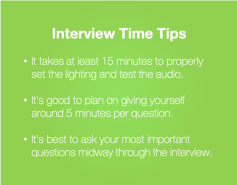 Interview-time-tips.png