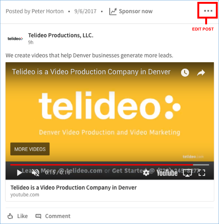 P10_Enhancing Your Brand Perception on LinkedIn with Video.png