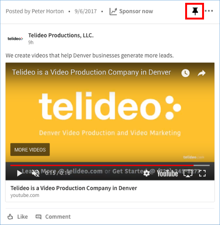 P12_Enhancing Your Brand Perception on LinkedIn with Video.png