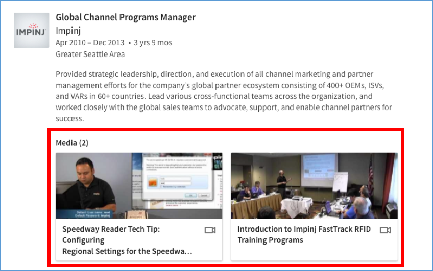 P6_Enhancing Your Brand Perception on LinkedIn with Video.png
