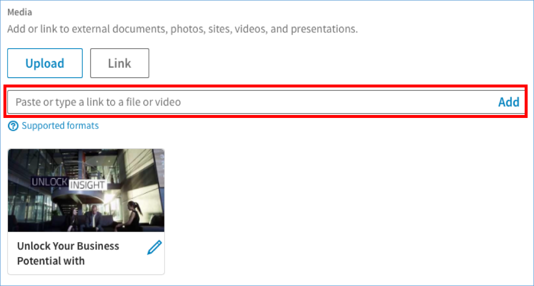 P8_Enhancing Your Brand Perception on LinkedIn with Video.png