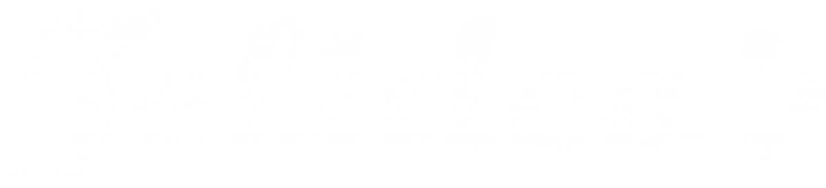 Telideo - A Denver Video Company - White.png